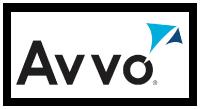 langford-avvo-icon2