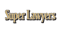 langford-superlawyers-icon